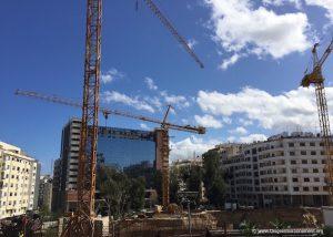 Les textes officiels qui encadrent le développement de Tanger