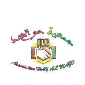 Hay Al Majd