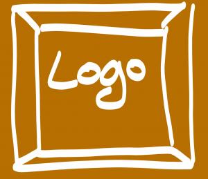 No-Logo