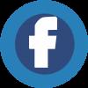 Facebook Al-Hoceima