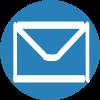 Email Al-Hoceima